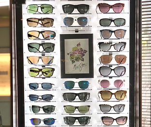 Sunglasses Maui Jim 10.1.18_edited.jpg
