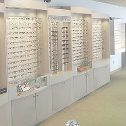 Large selection of Sunglasses