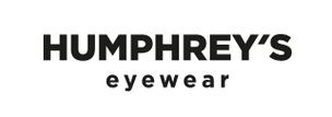 Humphrey's Logo.PNG