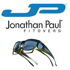 JP Fitovers for Website v3.png