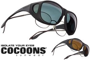 Cocoons for Website v2.png