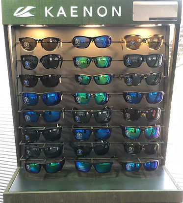 Kaenon Sunglasses 10.1.18_edited.jpg