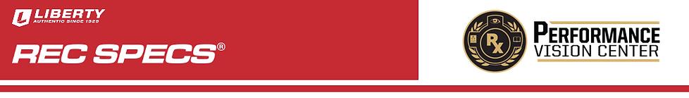 Rec Specs Banner for Website.png