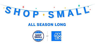 Shop%20Small%20All%20Season%20Long_edite