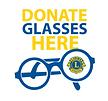 Lions Club Eyeglass Donation.PNG