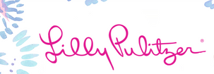 Lily Pulitzer Logo.PNG