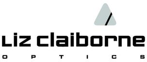 Liz Claiborne Logo.PNG
