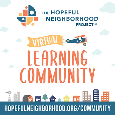 hnp_community_cohort.png