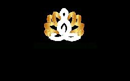 Iors Logo.PNG
