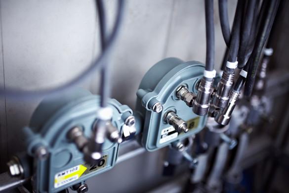 Kabel-TV2-Installationen Bannwart.jpg