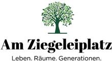 Arealüberbauung Ziegeleiplatz in Winterthur