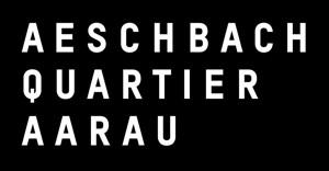 FTTH für ca. 100 Wohnungen im Aeschbachquartier in Aarau