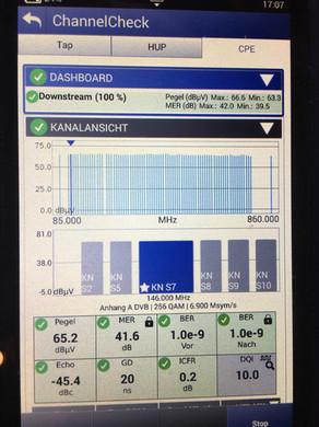 Bannwart Audio-Video, Kabelfernsehen Messungen-Installationen.JPG