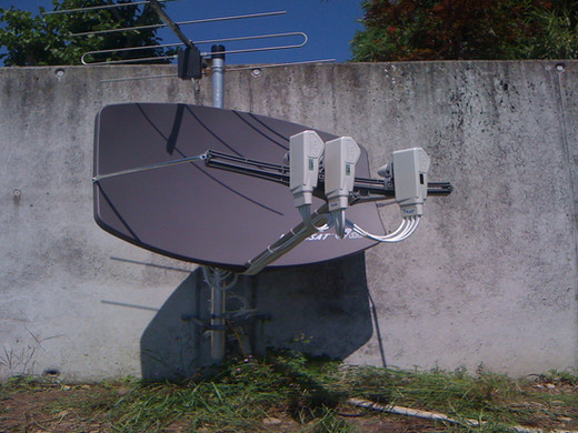 Satellitenanlage BigBISAT.jpg