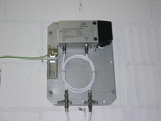 Kabel-TV-Installationen Bannwart Audio-, Video-Installationen Zürich.jpg