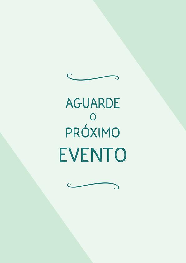 cartaz-temporario-evento-01.png