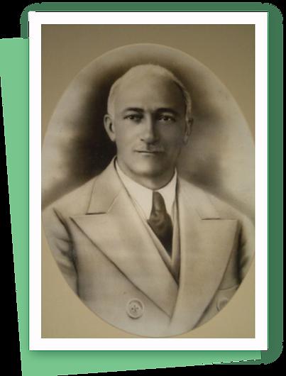 Barros Founier