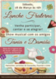 lanche-fraterno-marco-2020-01.png