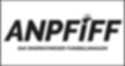 Anpfiff_logo_weisser Hintergrund.png