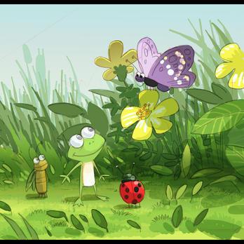 butterfly copy.jpg