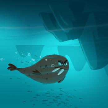 walrus in water colour.jpg