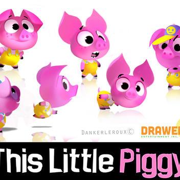 piggy_post.jpg