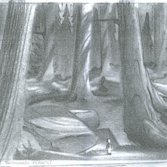 forest postit.jpg