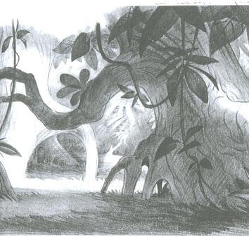 Jungle sketch.jpg