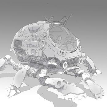 dermot-walshe-scarab-tone-1.jpg