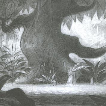 Jungle sketch 2.jpg