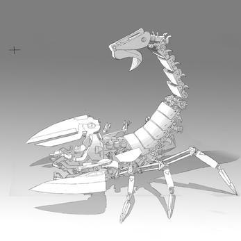 dermot-walshe-scorpion-tone-1.jpg