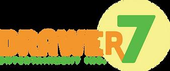 Drawer7_Logo_Final.png