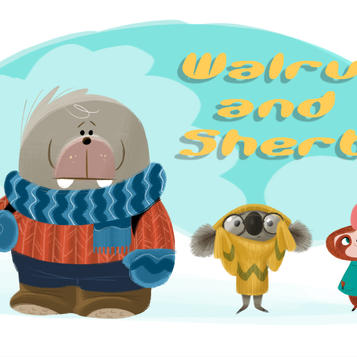 WALRUS and SHERB lineup.jpg
