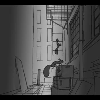 alley behind nutshop 3.jpg