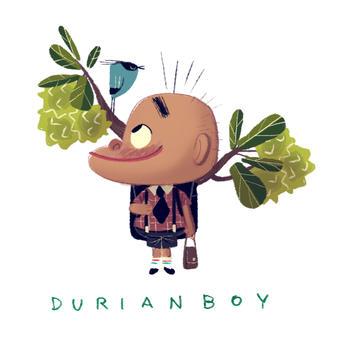 DURIAN_BOY_art2.jpg