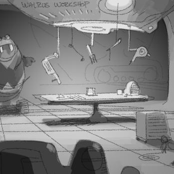 ARCTIC JUSTICE 008 Workshop  sketch.jpg