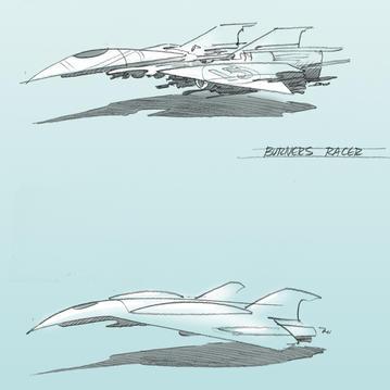 New_Jets_3.jpg