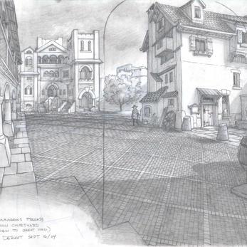Town Square.jpg