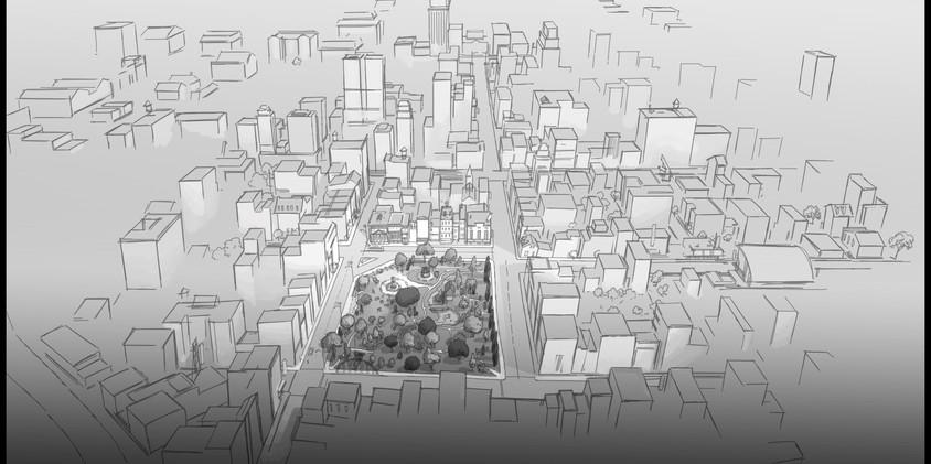 aerial_park.jpg