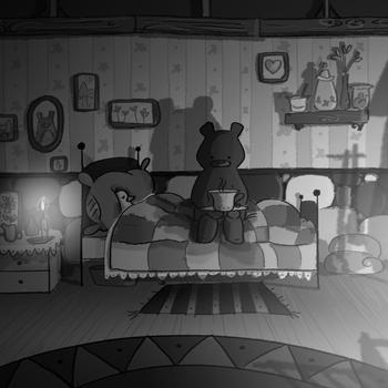 sara-walshe-bedroom.jpg