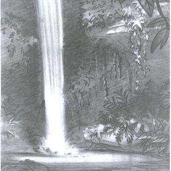 waterfall sketch.jpg