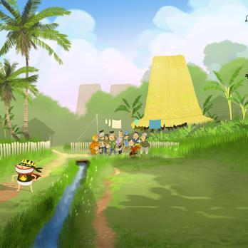village sketch2.jpg