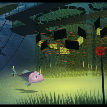 salmon farm underwater TVs.jpg