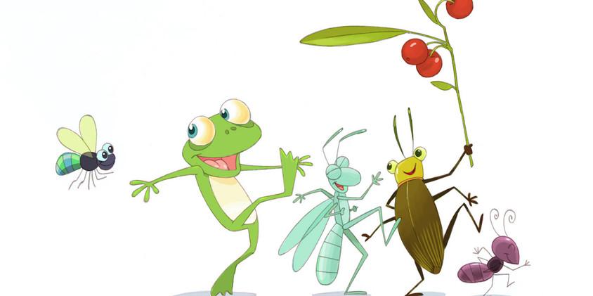 frog and bugs.jpg