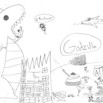 Laurens drawing.jpg