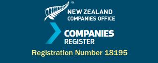 CompaniesOffice_RegistryNumber_Logo.png
