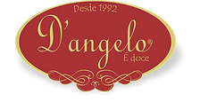 Doces D'angelo