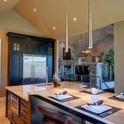 web-kitchen.png