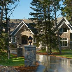 120913_Baywood-Estate-Homes--_011-V2.png