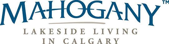 MahoganyLLIC-LogoTM-RGB-web.jpg